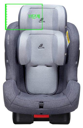 11.first7_plus_belt_11step_headrest1