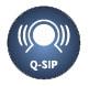 Q-SIP