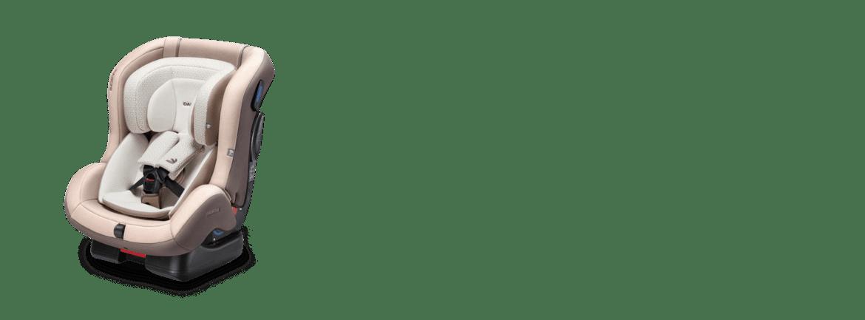 คาร์ชีท banner-04
