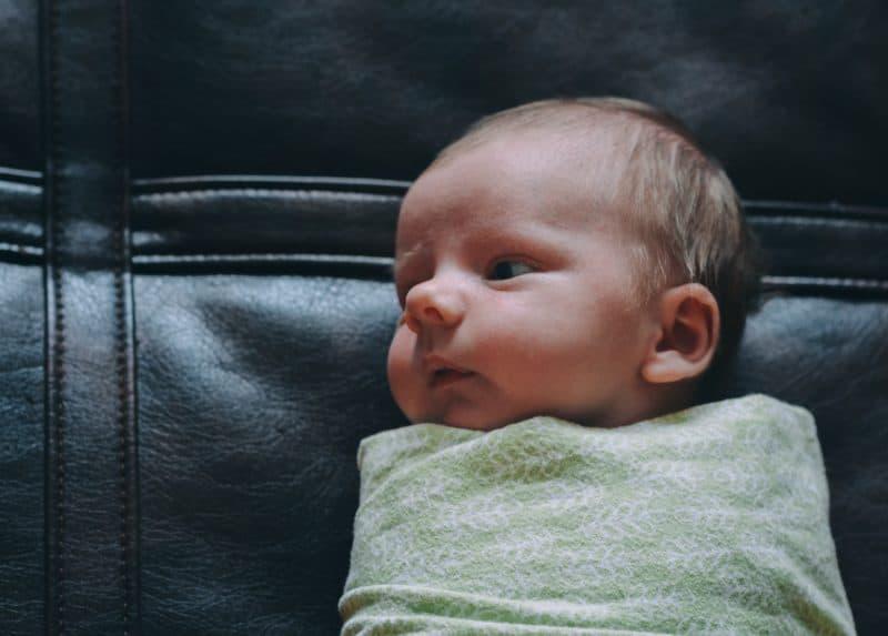 ผ้าห่อตัวทารก-2