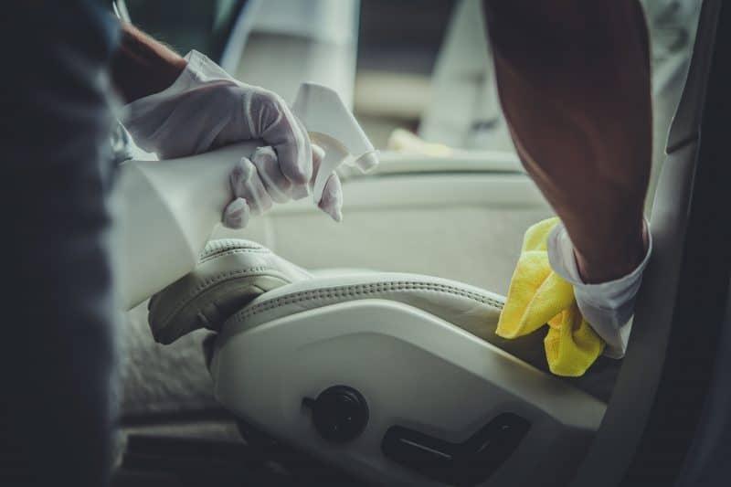 leather-car-seats-treatment